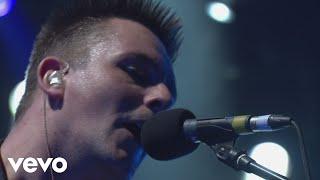 Glasvegas - Daddy's Gone (iTunes Festival 2011)