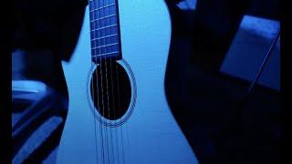 [FREE] Acoustic Guitar Instrumental Beat 2020 #2 (Prod. Ryini Beats)