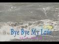 Bye Bye My Love (カラオケ) サザンオールスターズ