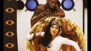 Pharao - King Pharao (1994)