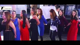 Adar & Weeti - Part 3 - 18.04.2015 - Lübeck - Sänger: Jenedi - Terzan Television™.mp3