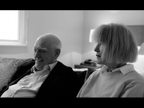 "Carla Bley And Steve Swallow Interview - ""Miles Davis""."