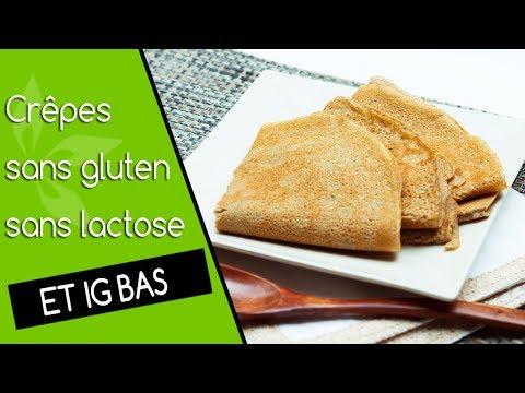 recette-de-crêpes-sans-gluten-sans-lactose-et-ig-bas