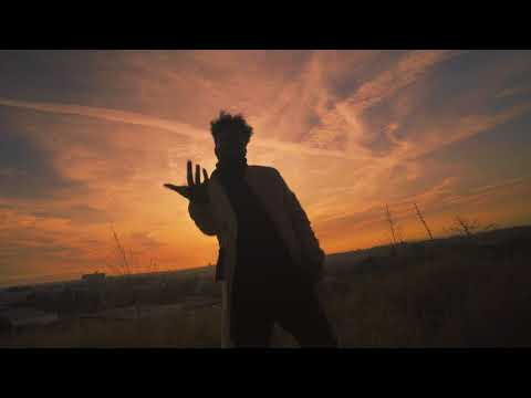 Sylvan LaCue - 5:55 [Official Music Video]