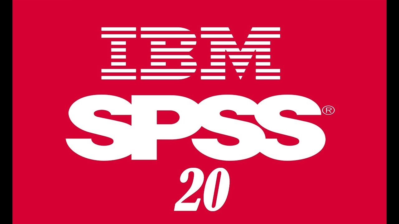 spss 20 trial version free download