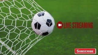 Albissola VS Olbia   Serie C - Group A, (LIVE) Stream 2018