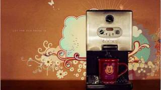 Download Video A Smooth jazz Classic MP3 3GP MP4