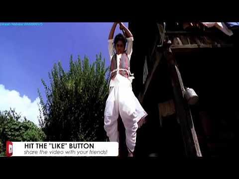 Badrinath kshio dharmat sloka//Allu Arjun//tamanna//scene