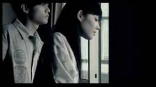 Jay Chou - Run Aground (Ge Qian) Sub'd