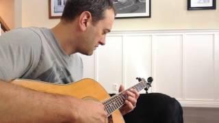 open f acoustic