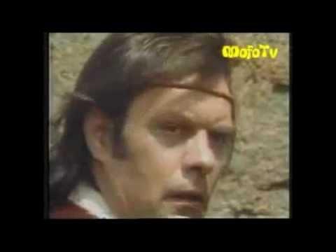 Abertura da Novela Jerônimo - TVS/SBT (1984-1985)