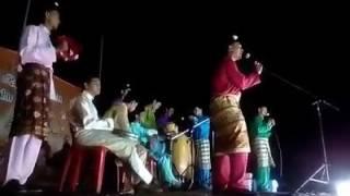 Video Kompang Gamar - Tearoreak keteak ketea download MP3, 3GP, MP4, WEBM, AVI, FLV Juni 2018