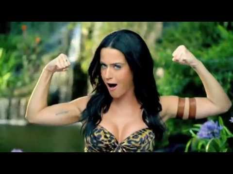 tnt american music awards katy perry youtube