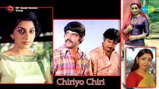 Video Chiriyo Chiri | Ithu Vareyee Kochu song download MP3, 3GP, MP4, WEBM, AVI, FLV Juni 2017