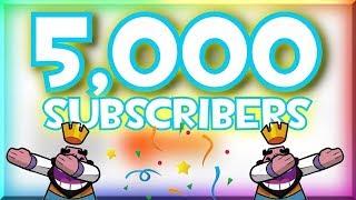weirdBox's 5,000 Q&A Special!