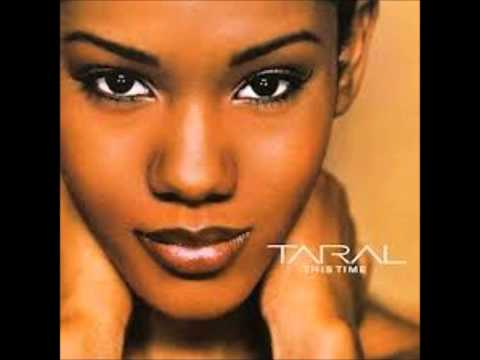 Taral Hicks - This Time (1997)