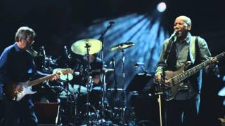 Eric Clapton[70] 07. Can't Find My Way Home