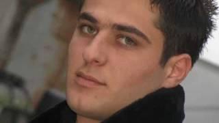 Giorgi Bushelashvili - ''Miyvarxar!..''