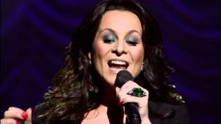 "Trijntje Oosterhuis ""Close To You"""