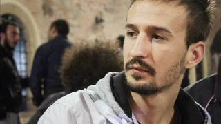 Dj Kantik - Barış Manço Evelallah (Orginal Club Mix) Dance Remix 2012