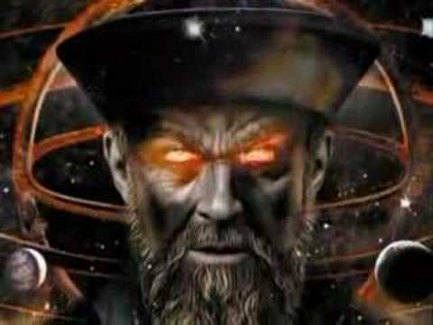judas priest nostradamus download