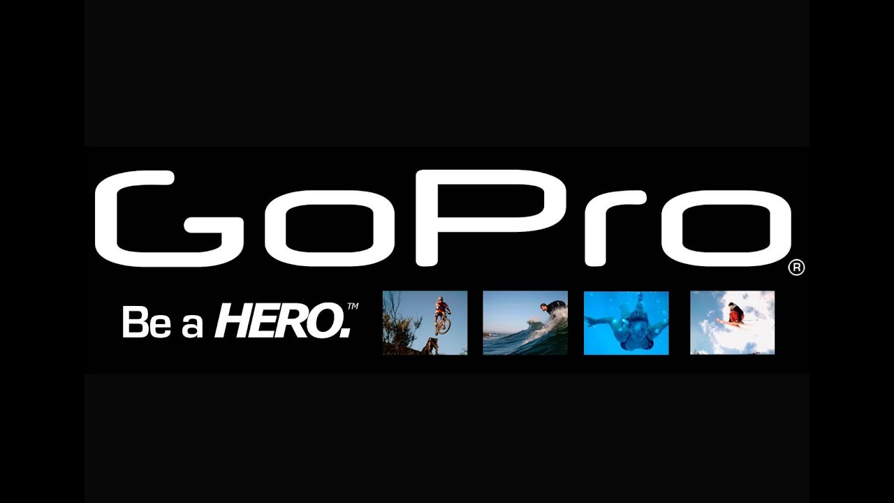 gopro brand Gopro 10,652,580 likes 20,209 talking about this we make the world's most versatile camera wear it mount it love it .