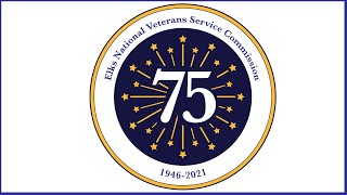 Celebrating 75 Years of Serving Veterans