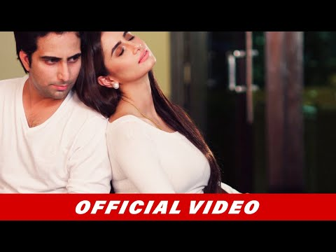 yaar-(full-video)-|-usman-khan-|-latest-pakistani-songs-2017