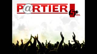 Download 5Star Akil - Partier ( 2013 Soca ) MP3 song and Music Video