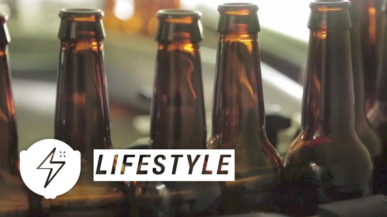 Très Bap Bap : bières Made in Paris ! - YouTube KJ23