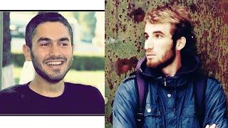 Жители Чечни задержаны в аэропорту Кутаиси