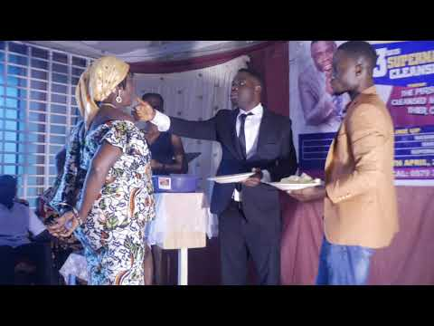 Download pastor blinks pastor who shaves his church members is back again with another direction