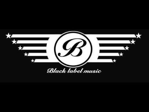 Keizer - Rise Up Ft. Lloydstar & BombeBoy ...