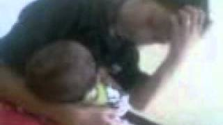 Download Video anak lagi nyusu emak MP3 3GP MP4