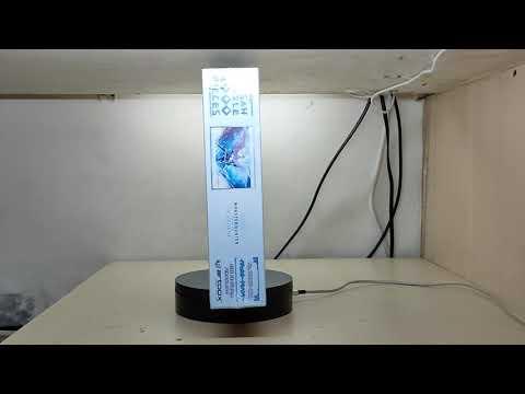 日本品牌 ensky 魔物獵人:世界 ICEBORNE 冰咒龍與獵人 1000片 拼圖 1000T-154