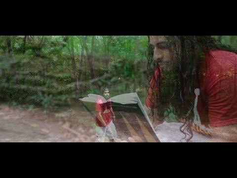 O'Soul Free your Soul [Official Music Video Conscious Hip Hop Artist]