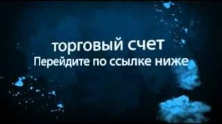 etoro Forex Account Russian Бесплатный валютный счет