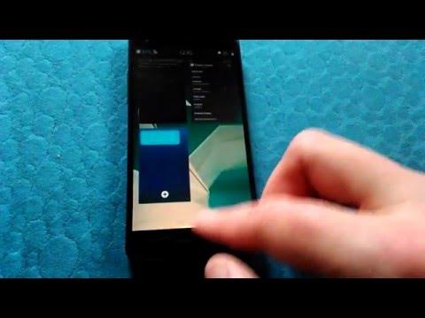 Android As Sailfish OS App By Krnlyng! (alpha)