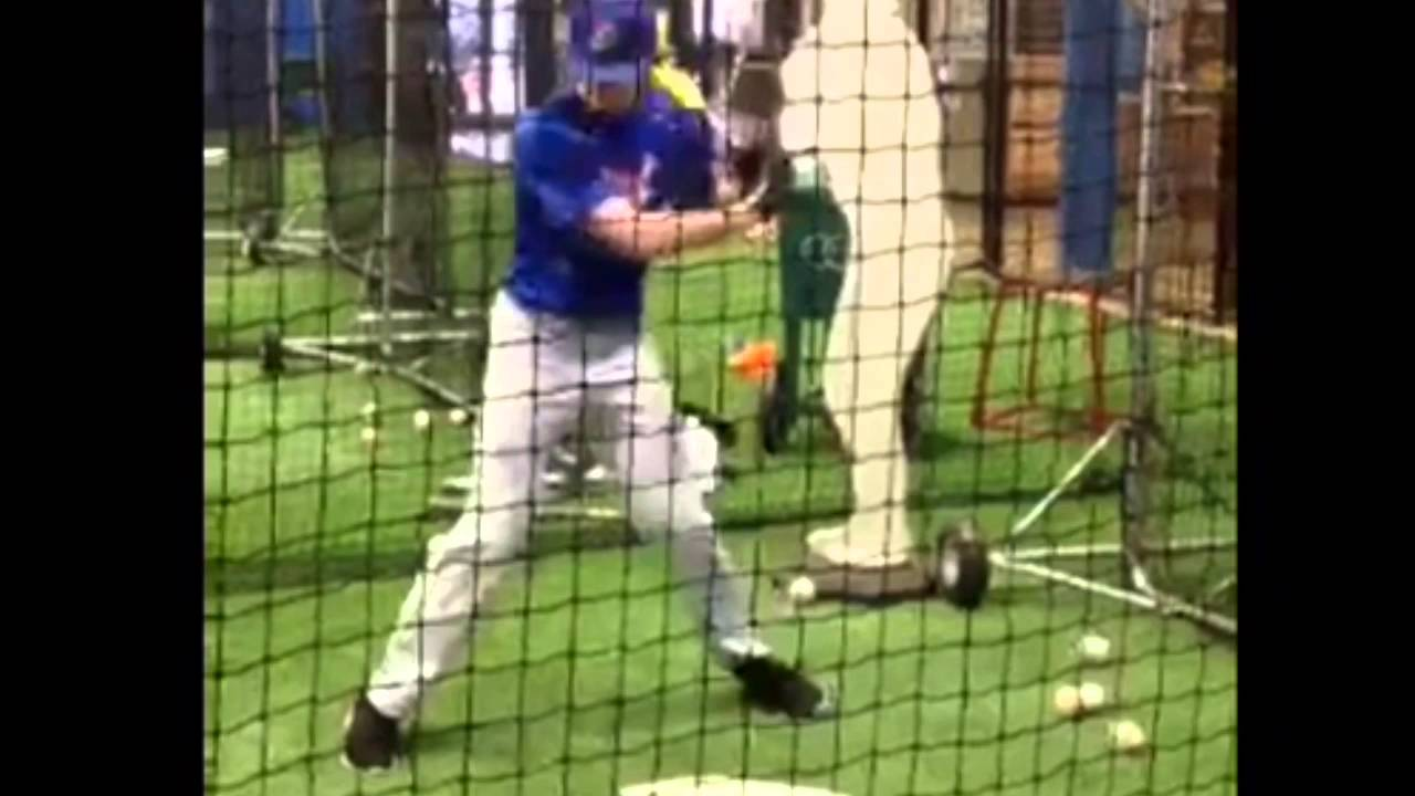Fastpitch Power - YouTube