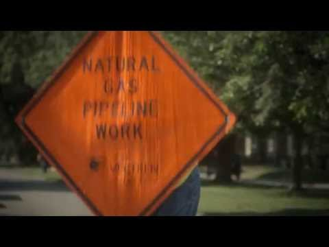 Fall 2016 - Pipeline Replacement: Vectren Ohio (Commercial)