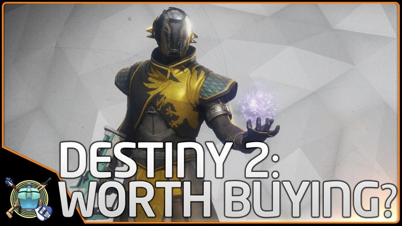 how to download destiny 2 pc beta