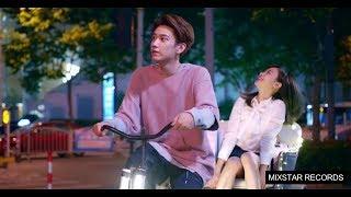 humko sirf tumse pyaar hai rahul jain beautiful love story 2018 chinese mix