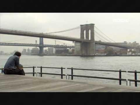 Saldaga - As I've Live (Sad love story OST)