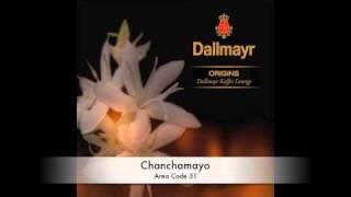Chanchamayo - Area Code 51