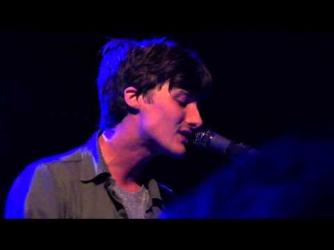 Deerhunter - The Missing (Boston 9-16-13)
