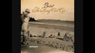 Beirut - The Flying Club Cup (FULL ALBUM)