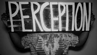 The Black Opera - Beginning of the End (feat. Georgia Anne Muldrow)
