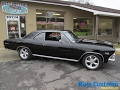 RossCustomsMi.com - SOLD ? 1966 Chevrolet Chevelle SS 396 ? 4 speed ? 138 VIN ? $45,900