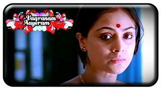 Vaaranam Aayiram Movie | Scenes | Simran worries about Suriya | Sameera Reddy | Gautham Menon