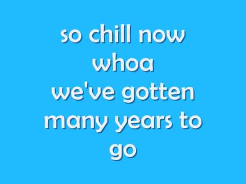 Girls Aloud Life Got Cold Lyrics